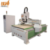 S100 Atc CNC Linear Type Machining Center