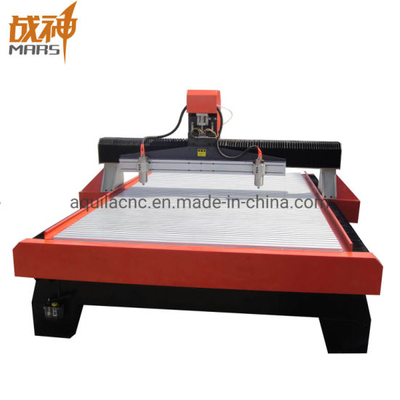 Zs1325-2h-2s Wood CNC Router/CNC Routing Machine