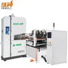 HPL-330HG Woodworking Machine High Speed Computer Saw Heavy Duty Panel Saw Machine/ Wood Precision Electronic Panel Saw Machine Reciprocating Panel Saw