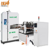 Mars Featured Gn1200h CNC Six Sided Drilling Machine Center