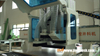 E300 Auto Nesting CNC Machining Center