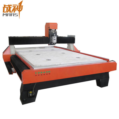 1325 Woodworking CNC Router Italian Spindle 4.5kw Air Cooled Spindle Acrylic Engraving Machine